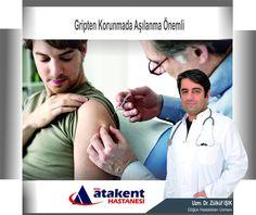 (1) Atakent Hastanesi (@AtakentH) | Twitter