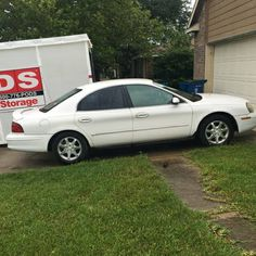 #Craigslist #2002 #county #Galveston #Mercury 2002 Mercury Sable (Galveston County) $2500: < image 1 of 10 > 2002 Mercury Sable cylinders:…