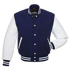 http://www.allmenstyle.com/stewart-strauss-navy-blue-wool-white-leather-varsity-jacket-letterman-jacket/