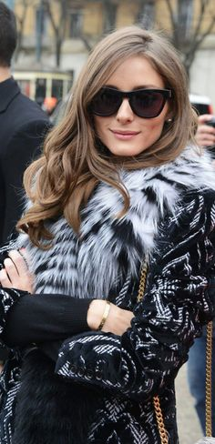 Olivia Palermo: 100 mejores looks  http://stylelovely.com/galeria/olivia-palermo-100-mejores-looks