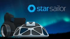 StarSailor LiveSky Ambient Projector Review