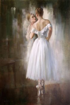 ballerina artwork - Google Search