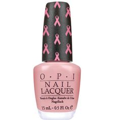 Beauty products for a cause, OPI For fashion, health&beauty, life and love, CHECK OUT: ericaligenza.wordpress.com ! #cominguproses #blog
