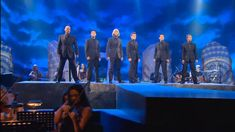 ▶ Celtic Thunder Mythology - 'Voices' - I should probably stop pinning videos and just lend you the dvd. Only Mythology.and Storm Kinds Of Music, My Music, Musical Composition, Irish Eyes Are Smiling, Celtic Music, Celtic Thunder, Music Bands, Mythology, The Voice