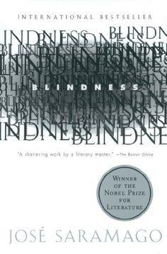 Blindness, http://www.amazon.com/dp/B003T0GBOM/ref=cm_sw_r_pi_awdm_G7Tztb00Z4MBJ