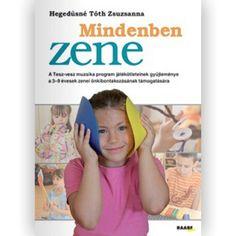 Kindergarten, Education, Musik, Kindergartens, Onderwijs, Learning, Preschool, Preschools, Pre K