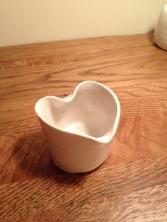 Ceramics - Lent 2014