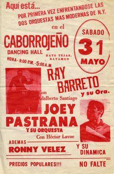 Musica Salsa, Latino Art, Salsa Music, Puerto Rican Culture, Chicano Art, Latin Music, Puerto Ricans, All Star, Graphic Art