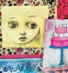 Artist: Suzi Blu