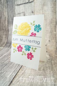 Stampin 'Up! _Muttertag_Flowerpatch_Stipled Blossom_Pastelfarben_Signalfarben_Back to Basic Alphabet_2