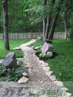 K.C. Lawn & Landscaping, Inc. Drainage. Call 816-741-2035 for a quote today, or visit www.kclawnlandscaping.com.
