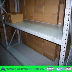 Shelf Rack-07