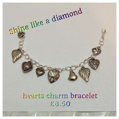 https://www.facebook.com/pages/Shine-Like-a-Diamond/1518072811757777