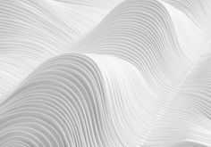 The Art of Precision 9 -  Hideto Yagi