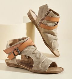 51fcb38ad4fc 32 Stylish Pairs Of Sandals That Are Actually Comfortable