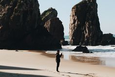 Ursa, Portugal. My Point Of View, Portugal, Beach, Water, Outdoor, Gripe Water, Outdoors, The Beach, Beaches