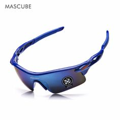 Unisex Windproof UV400 Goggles  Tag a friend who would love this!   FREE Shipping Worldwide  Buy one here---> https://hikeislife.com/women-men-eyewear-hiking-fishing-sunglasses-eye-protective-windproof-uv400-goggles-hunting-camping-equipment-oculos-de-sol-femin/