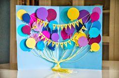 Výsledek obrázku pro přání k narozeninám