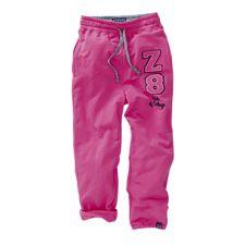 Joggingbroek Esmeralda-Pink