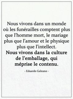 New Tutorial and Ideas Happy Quotes, Life Quotes, Strong Words, Quote Citation, French Quotes, Positive Attitude, What Is Life About, Woman Quotes, Cool Words