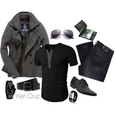 Phenomenal 50+ Best Male Fashion https://fazhion.co/2017/06/12/50-best-male-fashion/ In summary, do not ever underestimate power of your business logo in regards to attracting men to your product. Men need a number of casual shirts for assorted occasions. It's always suggested for men to pick the very best suit to wear.