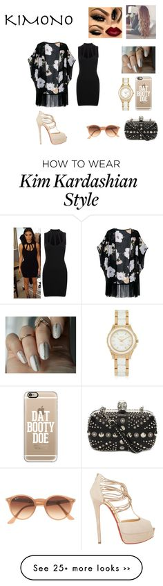 """""""Untitled #146"""" by jessiemckals on Polyvore"""