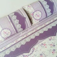 Bedroom linens - Home Decor How To Make Pillows, Diy Pillows, Diy Embroidery, Machine Embroidery Designs, Buckwheat Pillow, King Size Pillows, Linen Bedroom, Bed Spreads, Pillow Cases