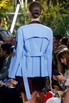 Christian Dior Spring 2014 Ready-to-Wear Collection Photos - Vogue