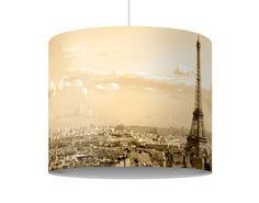 Hänge#lampe I Love #Paris #Flur #Gestaltung #Diele #Ideen #Dekoration #Schöner #Wohnen