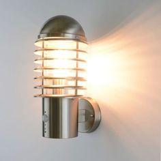 gute inspiration wandlampe mit bewegungsmelder innen frisch bild der adbaaefdbcd