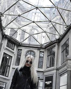 "Polubienia: 157, komentarze: 7 – DIANA PASZKO (@diana.paszko) na Instagramie: "". . . . . . . . #fashiondiaries #streetstyle #styleinspo #styleguide #todaysoutfit #ootdfash…"""
