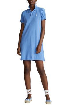 Ralph Lauren Style, Polo Ralph Lauren, Casual Dresses Plus Size, J Crew Jeans, Cotton Shirt Dress, Chambray Top, A Line Gown, Wrap Dress Floral, Korean Fashion