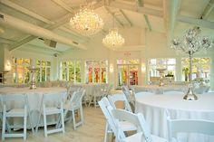 Ryan-Nicholas-Inn- Crystal Pavilion 1