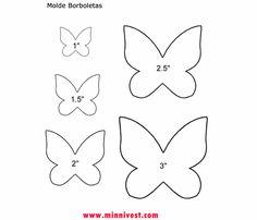 molde-borboleta-nat.gif (1217×1043)
