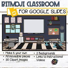 Classroom Floor Plan, Classroom Layout, Classroom Design, Future Classroom, Classroom Decor, Classroom Organization, Teaching Activities, Classroom Activities, Teaching Ideas