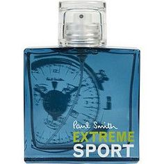 Paul Smith Extreme Sport By Paul Smith For Men