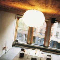 Flos Glo-Ball C 1 - Taklamper - Plafonder - Belysning