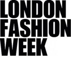 EVENT - The business can be promoted during Fashion Week. Leaflets can be handed out during the shows or at showcases, there could also be a presentation arranged during the week.