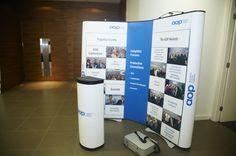 AOP B2B Digital Publishing Conference 2013 3