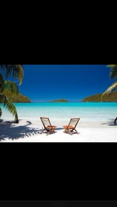 Take me here.....PLEASE !!!  I LOVE to cruise like a Norwegian !!!