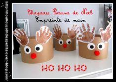 Theme Noel, Noel Christmas, Blog, Dad Christmas Gifts, Mom, Blogging