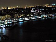 Neapel-06-019