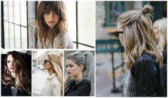 hair xtenismata 2016