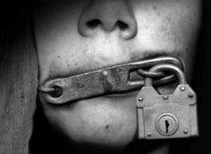 #legeadefaimarii #nepasadegalati http://www.nepasadegalati.ro/societatea-civila/2376-deputati-respingeti-legea-defaimarii.html