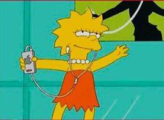 Me + music=