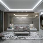 AMAZING PEPE CALDERIN PROJECTS | Get inspired by Pepe Calderin Projects: Fisher Island Residence | www.bocadolobo.com/ #interiordesignUSA #bestdesigners #luxuryfurniture