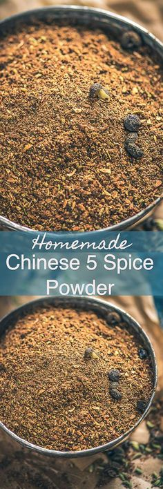 Step By Step Chinese 5 Spice Powder Recipe, How to make Chinese Five Spice Powder. This powder is a secret ingredient in many traditional Chinese recipes. Traditional I authentic I Easy I simple I best I quick I perfect I Homemade I Chinese i asian I Recipe I food I photography i styling I Spice I mix I