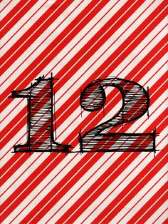 #12 - Info de la plus haute importance !