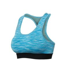 231bd9816ebde 22 Best Sports Bras images