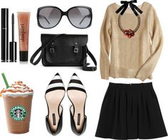 """""""tear it all down"""" by theclotheshog ❤ liked on Polyvore"""